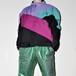 VIntage 3XL DIBRATEX Biker jacket