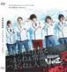 【特典付】舞台「青春歌闘劇バトリズムステージWAVE」Blu-ray【ODBD003】