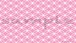 10-r-2 1280 x 720 pixel (jpg)