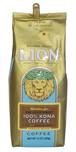 お徳用サイズ(10オンス 283g) ライオン24KゴールドローストWB 100%コナコーヒー【挽いていない豆のまま】 ハワイコナコーヒー