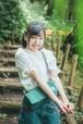 つりビット写真パネル展 A4サイズプリント【109-A4】