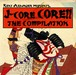 J-core CORE!! THE COMPILATION