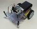 RDS-X21(104Type1) ローバー自立型ロボ