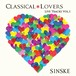 CLASSICAL*LOVERS LIVE TRACKS VOL.1