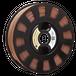 SmartReel PLA ウッディフィラメント(木目調 ) (120m)