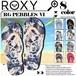 ARGL100182 ロキシー ビーチサンダル ビーサン ガールズ キッズ 大人気 ブランド かわいい 選べる 8COLOR ROXY