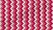 27-w-6 7680 × 4320 pixel (png)