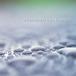 """""""Hon-in-bo"""" --- electro ft. Sato Sasara"""