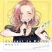 巴山萌菜『#もなリク ~emotions~』CD