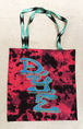 BAG-Red(7月初旬にお届け)