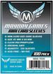 (45x68mm) Mayday カードスリーブ MDG-7035