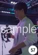 「FAN MEETING IN SEOUL 2019」ブロマイド No.57(SOL)