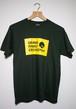 ロゴTシャツ(フォレスト)