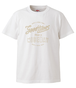 《再入荷》goodtimes Tシャツ