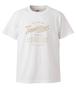 goodtimes Tシャツ