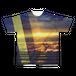 Tシャツ(フルグラフィック)