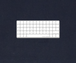 キーボード(ジョルジオ・アルマーニ)Tシャツ/ネイビー【CWE-076NV】