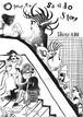 OMOTE SANDO STORY By. Shinji Abe