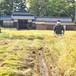 「コシヒカリ」有機肥料減農薬 25kg