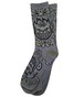 Spitfire Paisley Socks