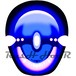 S-01 Blue