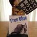 【True blue】21曲入CDR