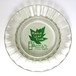 Vintage Ashtray (灰皿 )MAPLE LEAF CLUB
