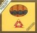 CD 「HECHO EN CUBA / V.A.」