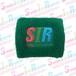 リストバンド / SIR