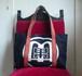 -AMA- ビンテージリメイク前掛けバッグ Japanese vintage Maekake bag