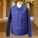 OLD ADOLPHE LAFONT COTTON JACKET DEADSTOCK