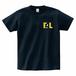 FUNK 4 LIFE Tシャツ (ネイビー)