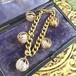 -Vintage HOLIC-【RunRabbitRunVintage】Vintage bracelet