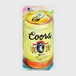 Coors iphone6/6sスマフォケース