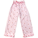 CHERRY PANTS PINK チェリーパンツ ピンク