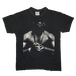 """LL Cool J / Mama Said Knock You Out""  Vintage Tee"
