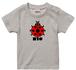 Ladybird Z16-T-SH