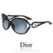 Dior サングラス レディース diorvolute2f d28 アジアンフィット ディオール Christian Dior クリスチャンディオール