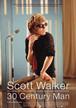 スコット・ウォーカー 30世紀の男 DVD