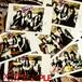 WEEKLYランチェキ5月4日★「XTEEN」GW私服*サイン入り【限定30枚】