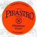PIRASTRO GOLDFLEX 900600 松脂