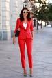Color Design Suit