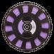 SmartReel PLA(Amethyst Purple)