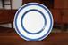 50年代~60年代 イギリス製 ChefWare トーストプレート 中皿 シェフウェア