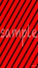 4-c3-p1-1 720 x 1280 pixel (jpg)