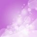 背景 イラスト 紫