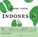 インドネシア 100g