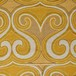 織柄カーテン(横106×縦238)