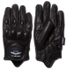 A1T6002 PROTECT PANCHING LEATHER GLOVE(ブラック)