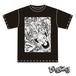OZROSAURUS 2016 Tシャツ  [BLACK]